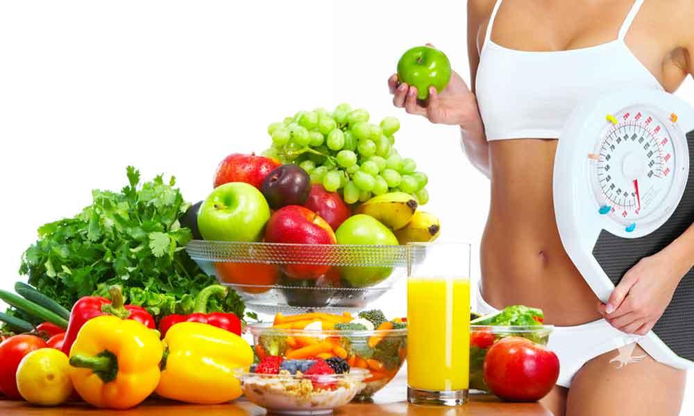 10 frutas bajas en azúcar que te ayudarán a bajar de peso