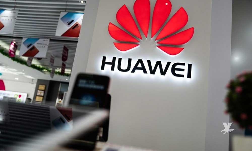 Celulares Huawei dejarán de recibir 'Apps' y actualizaciones por rompimiento con Google