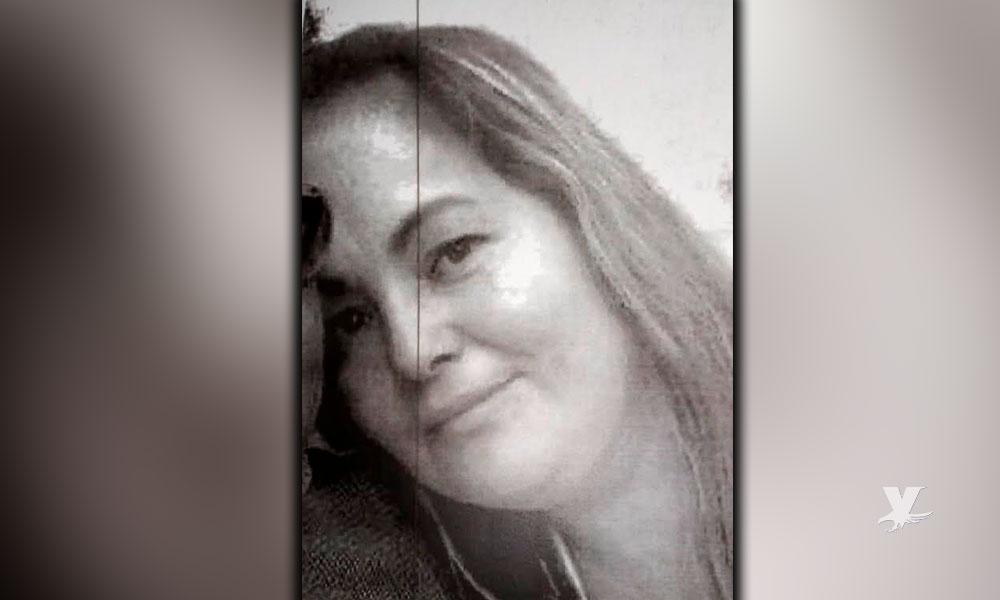Familiares buscan a Alejandra Rodríguez desaparecida en Tijuana