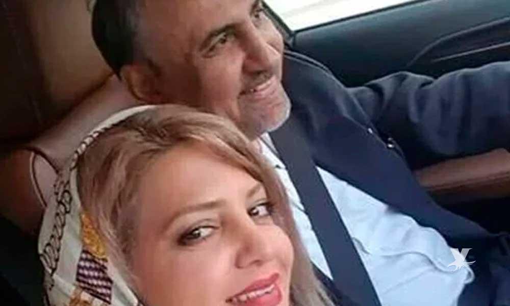 Político confesó que asesinó a su esposa a balazos tras una pelea familiar
