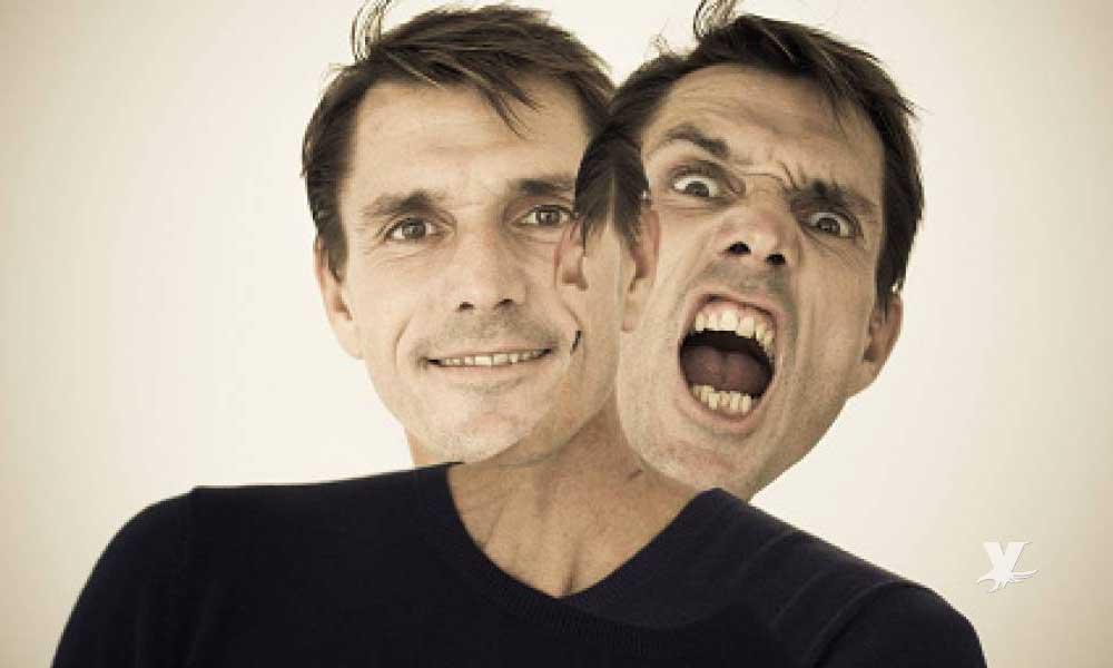 Síntomas que te harán detectar bipolaridad