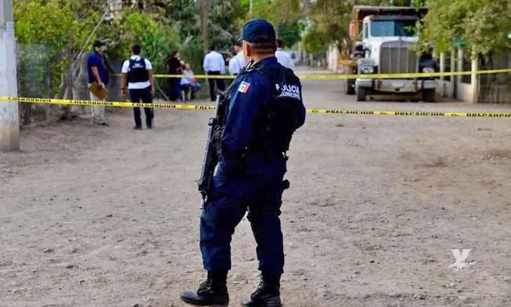Presuntos policías matan a dos turistas y un taxista por que los confundieron con secuestradores
