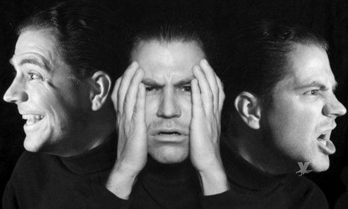 Los Trastornos de la personalidad pueden ser una enfermedad silenciosa