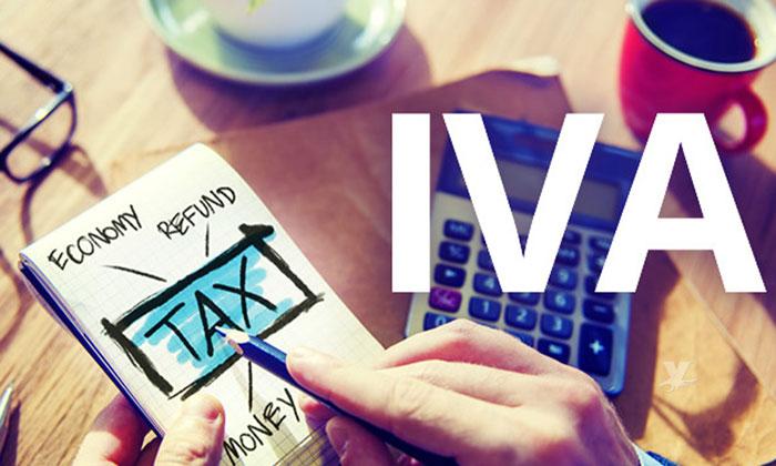 """La determinada """"Zona Libre"""" no existe, las importaciones siguen al 16% de IVA en BC"""