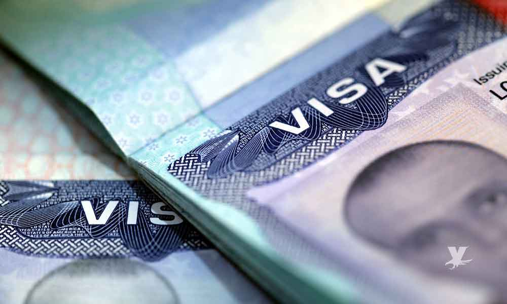 ¿Deseas obtener una Visa de trabajo TN para Estados Unidos? Ahora en más sencillo