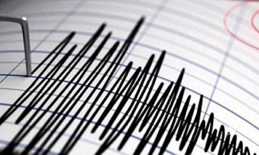 Residentes de San Diego tendrá alerta sísmica en sus teléfonos