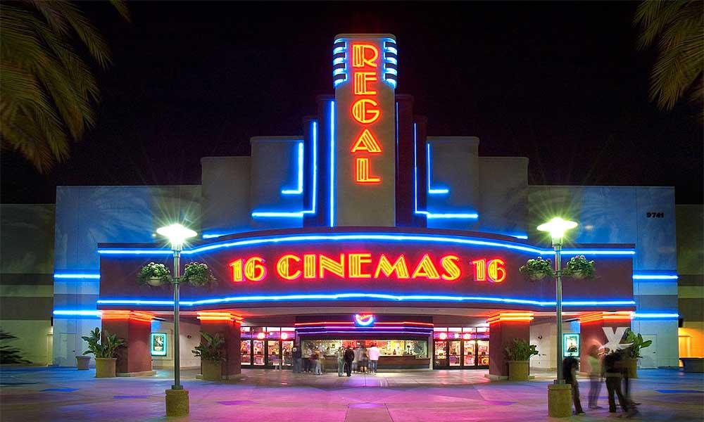 Cinemas Regal ofrecerá películas infantiles a $1 dólar este verano en San Diego