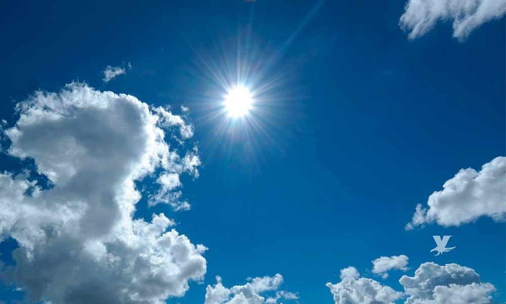 Regresarán las temperaturas frescas a la región, por lo menos 10 días