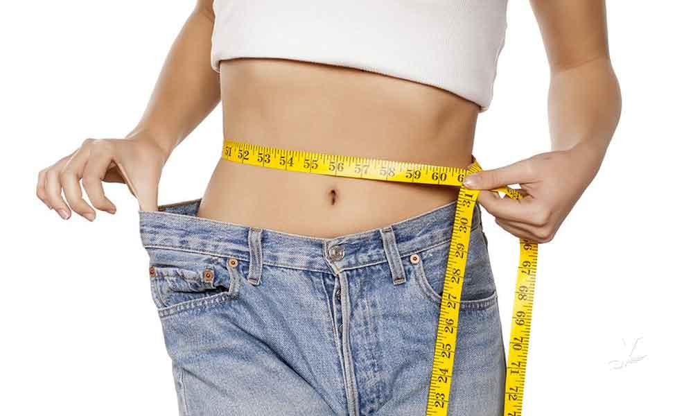 Consejos para bajar de peso sin necesidad de hacer dietas