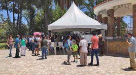 Se gastaron 328 millones 752 mil 410 pesos en campañas de Baja California para que sólo 3 de cada 10 personas asistieran a votar