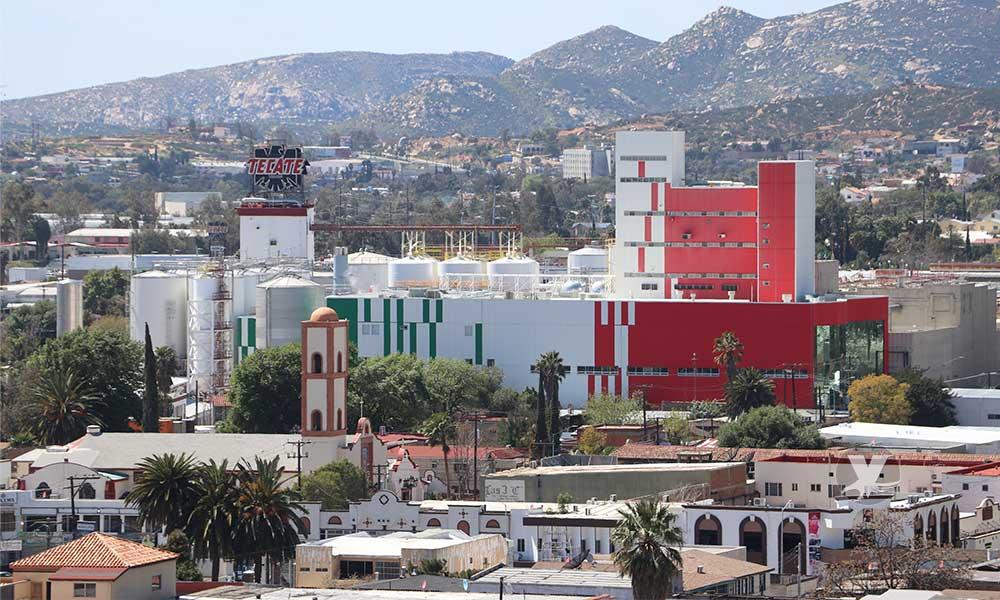 Da conocer Jardín Cerveza su nuevo horario de servicio para este verano en Tecate
