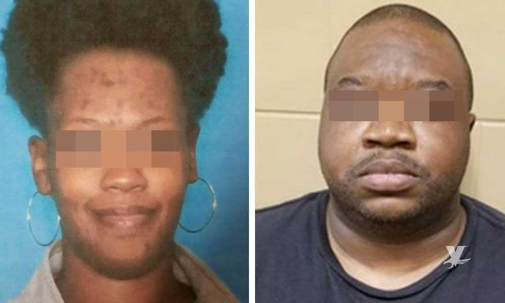 Policía es detenido por obligar a madre a realizar sexo oral a recién nacida