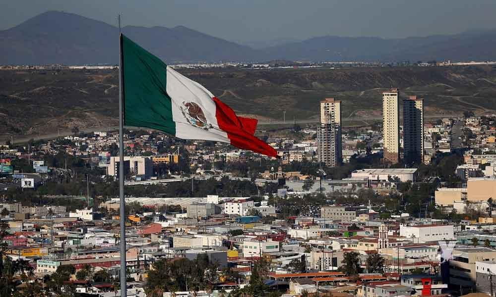 Estudio nombra a Tijuana como la ciudad con el mejor clima del mundo