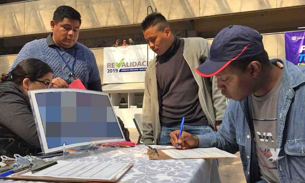 Gobierno Federal debe pagar el primer mes de salario de migrantes en Tijuana: Jaime Bonilla