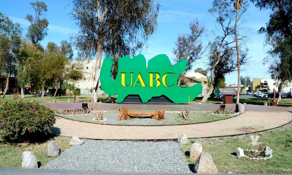 Dará UABC segunda opción de carrera de nuevo ingreso para quienes no fueron seleccionados en BC