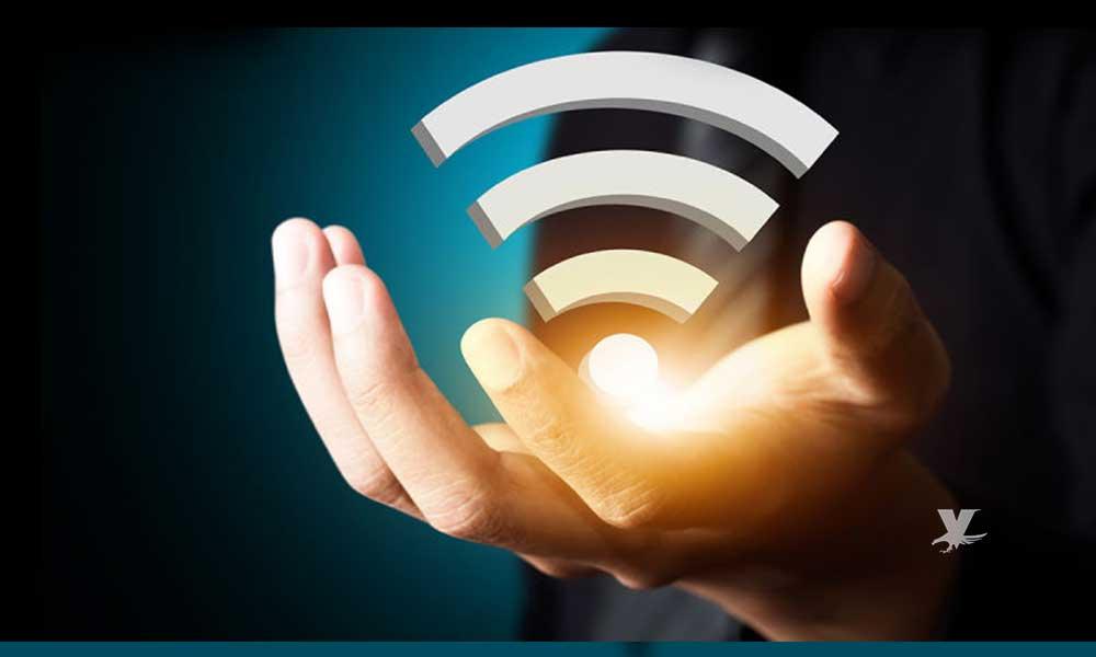 Estas son algunas recomendaciones para mejorar el Wi-Fi en tu hogar ¡Toma nota!