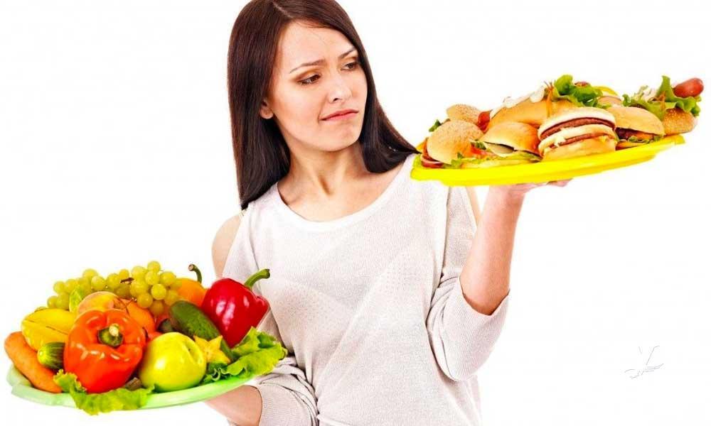 Adelgazar sin hacer dieta, ¡Es posible!