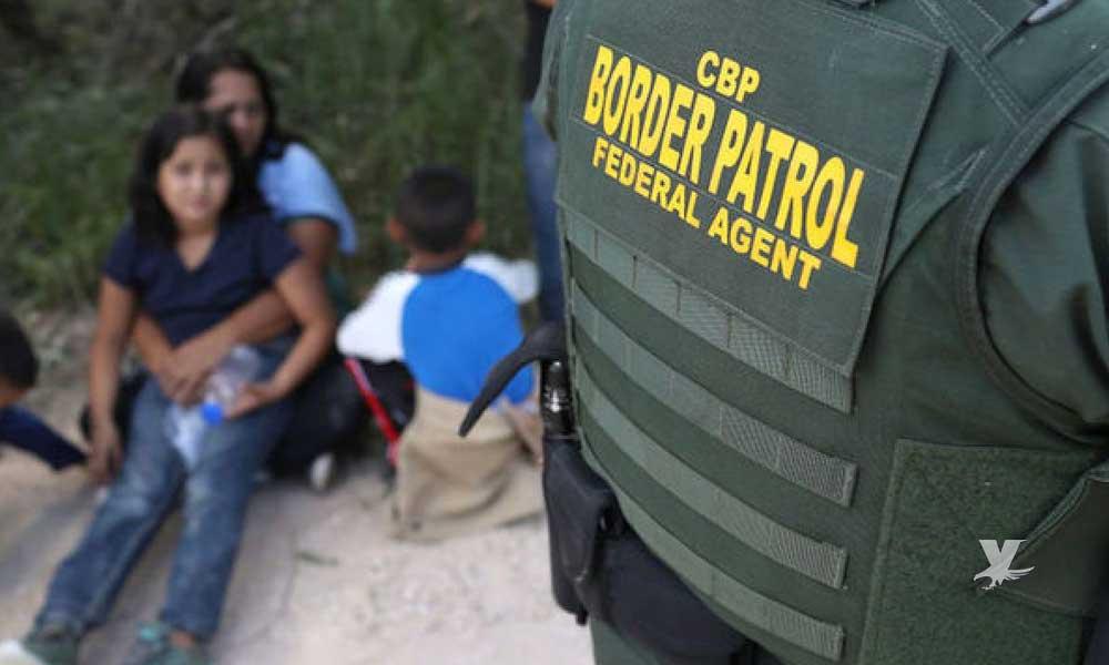 En San Diego detuvieron a 20 migrantes en inicio de redadas