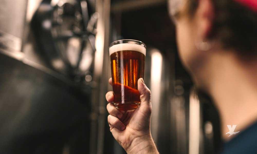 Baja California entre los mejores estados en producción de Cerveza Artesanal