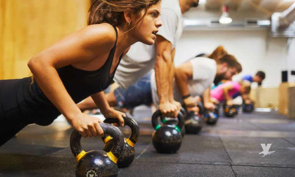 Relación entre el deporte y la buena salud