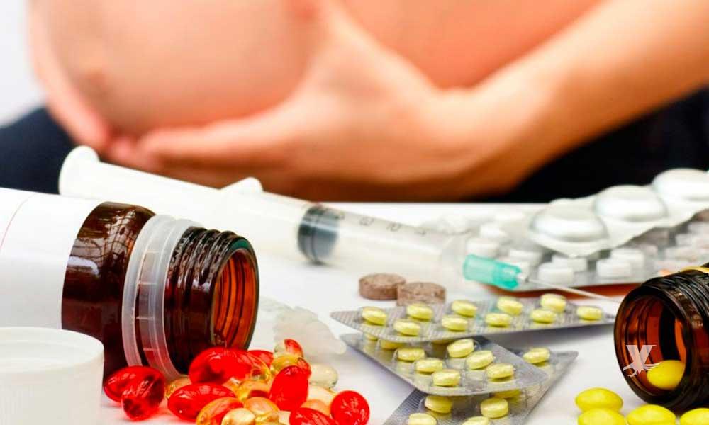 Estos medicamentos pueden afectar tu fertilidad