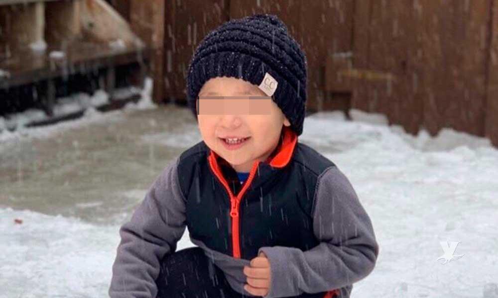 Niño muere de E.coli después de visitar la Feria del Condado de San Diego
