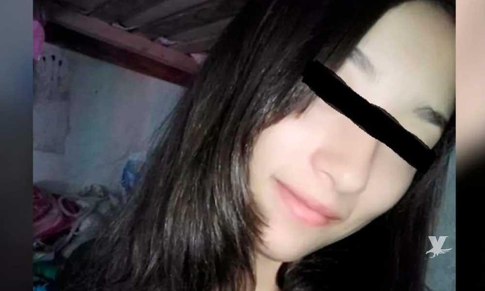 Adolescente se suicida tras ser descubierta por su padre teniendo relaciones sexuales