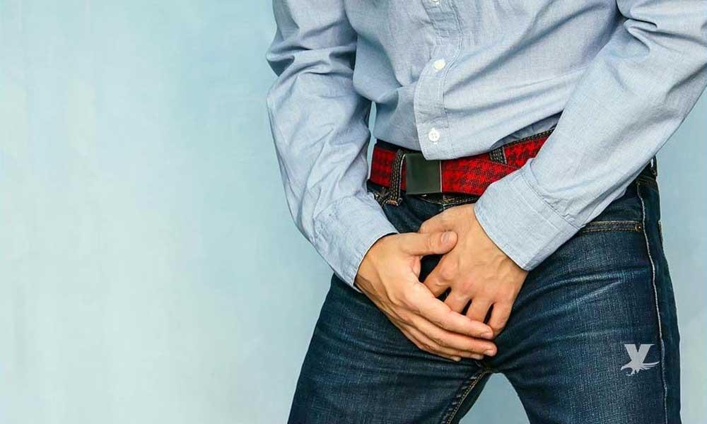 Datos que debes de conocer sobre el cáncer testicular