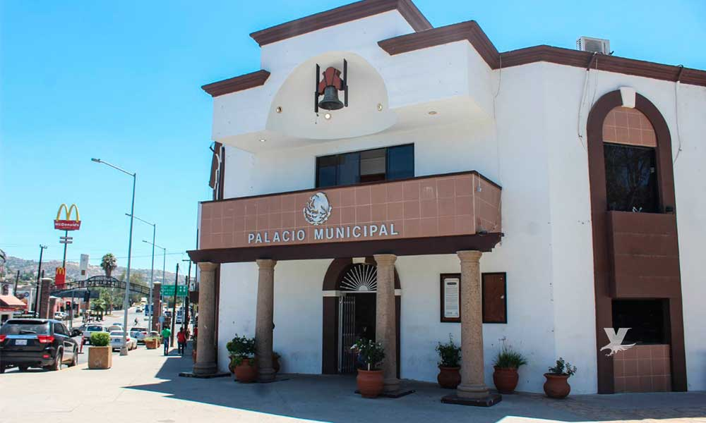 Coordinación de Cuenta Pública del Ayuntamiento marca un precedente de atención y registro en Tecate