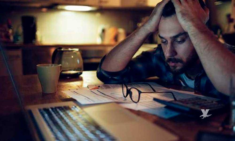 A la mayoría de jóvenes con empleo no les alcanza para la canasta básica según estudio