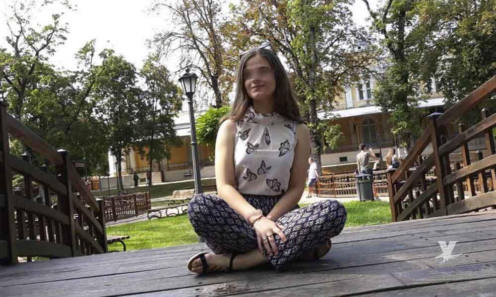 Adolescente llamó por lo menos tres veces a la policía antes de ser violada y asesinada