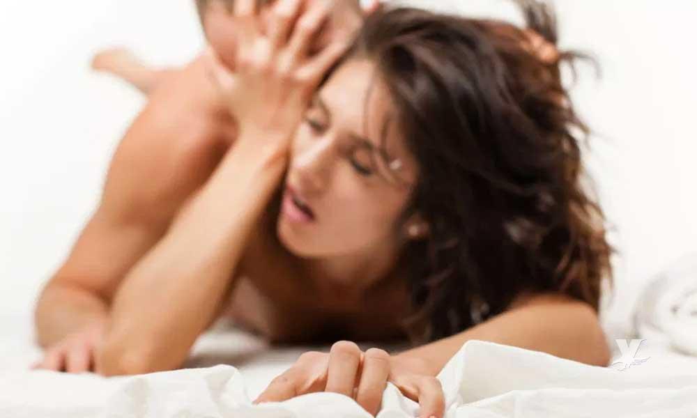 Orgasmos son más satisfactorios cuando existe amor en la pareja: Estudio