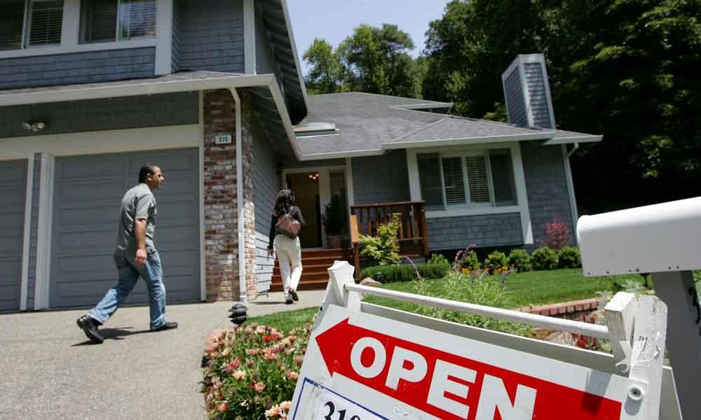 Estafas en ventas o rentas de casa están aumentando en San Diego