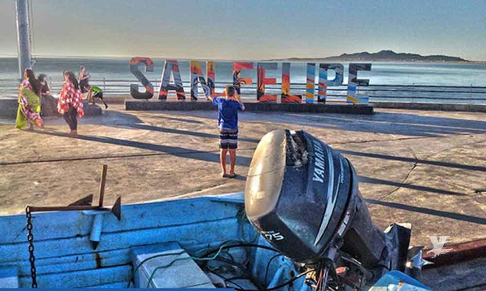San Felipe y San Quintín buscan convertirse en los municipios seis y siete de Baja California