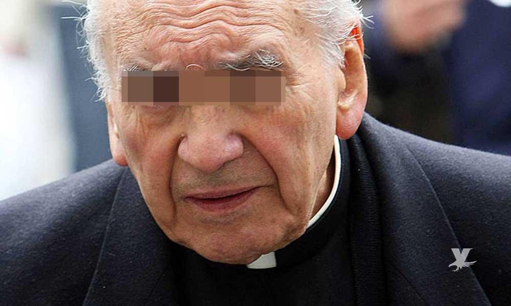 9 años después de su muerte, iglesia revela que famoso cura era un abusador sexual
