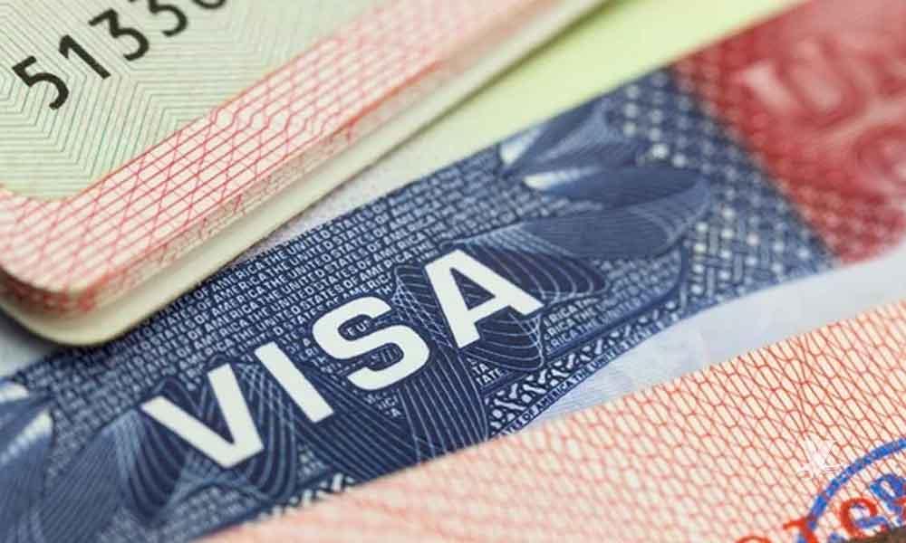 Autoridades fronterizas quitarán la Visa a quien intente cruzar frutas o verduras a Estados Unidos