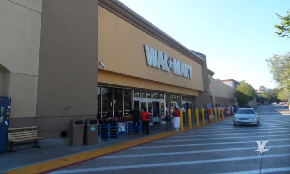 San Diego en alerta ante balaceras en tiendas donde realizan compras los mexicanos