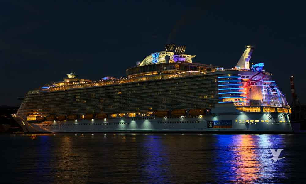 San Diego tendrá crucero embrujado para Halloween