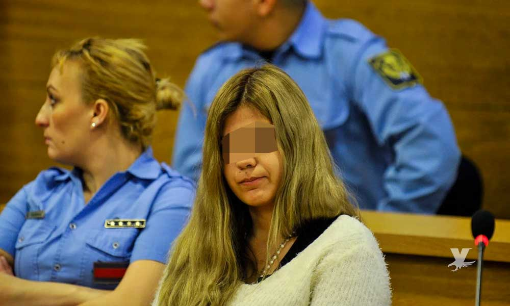 Mujer se cansó de los abusos de su marido y mientras dormía le cortó el pene
