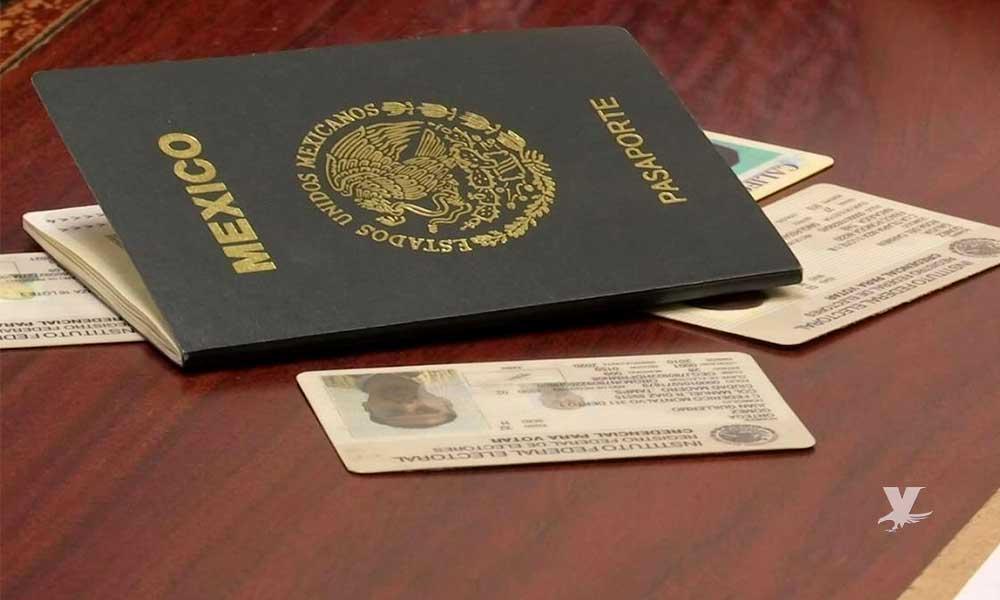 Oficinas de Tijuana entregarán pasaportes en menos de 3 horas