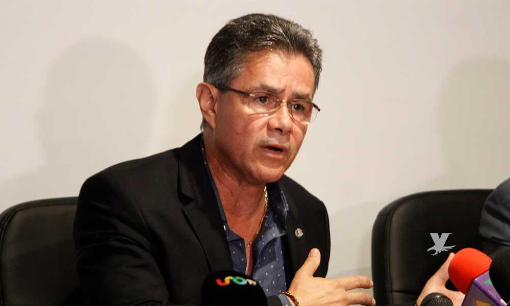 Delitos de alto impacto al alza en Baja California: Consejo Ciudadano de Seguridad Pública