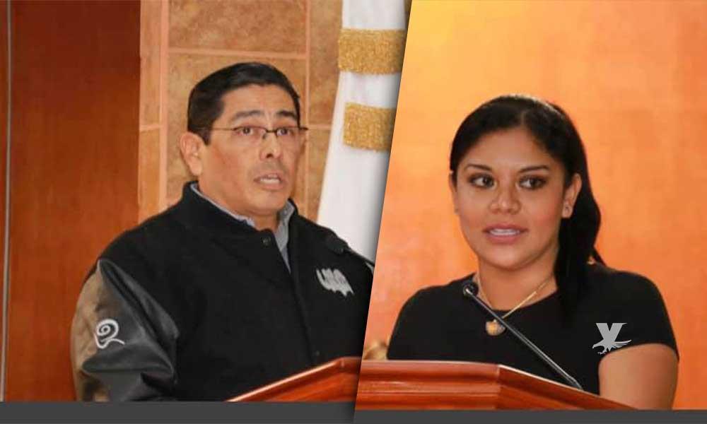 Solicitan al Gobernador un informe sobre adeudos y convenios que tiene con la UABC