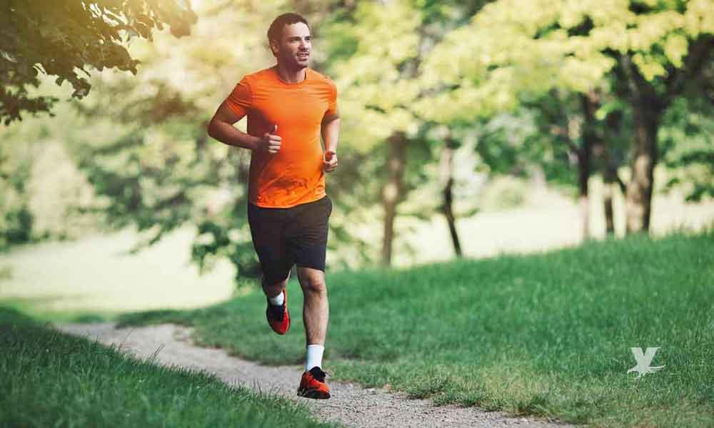 Ejercicio en ayunas el mejor para bajar de peso