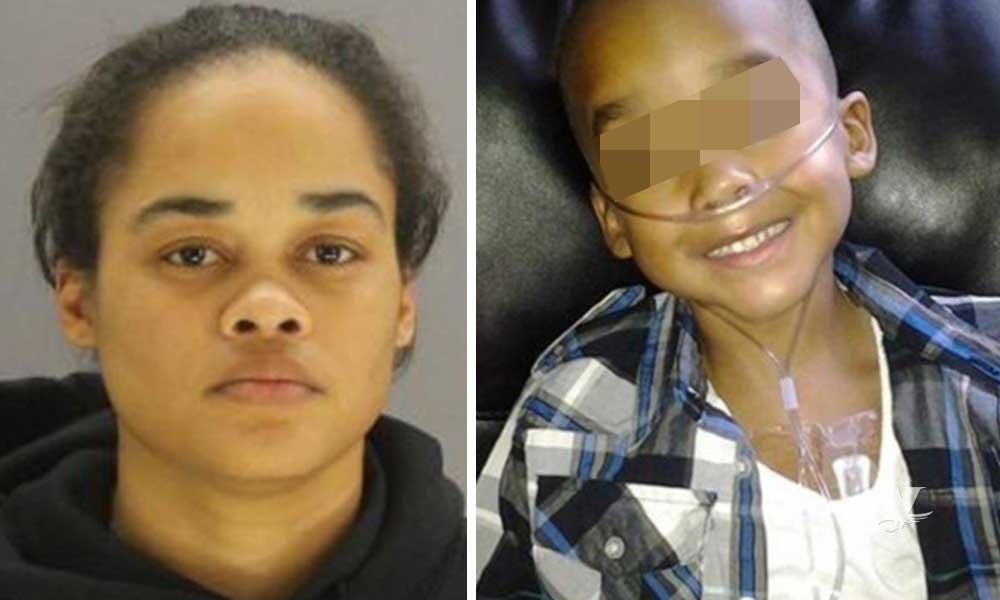 Condenan a mujer por someter a 13 cirugías innecesarias a su hijo