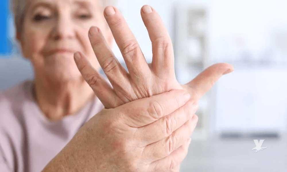 osteoporosis-mujeres-afectadas-salud-verazinforma