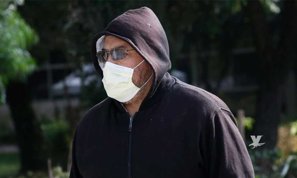 Tijuana emiten recomendaciones de salud ante condición Santa Ana