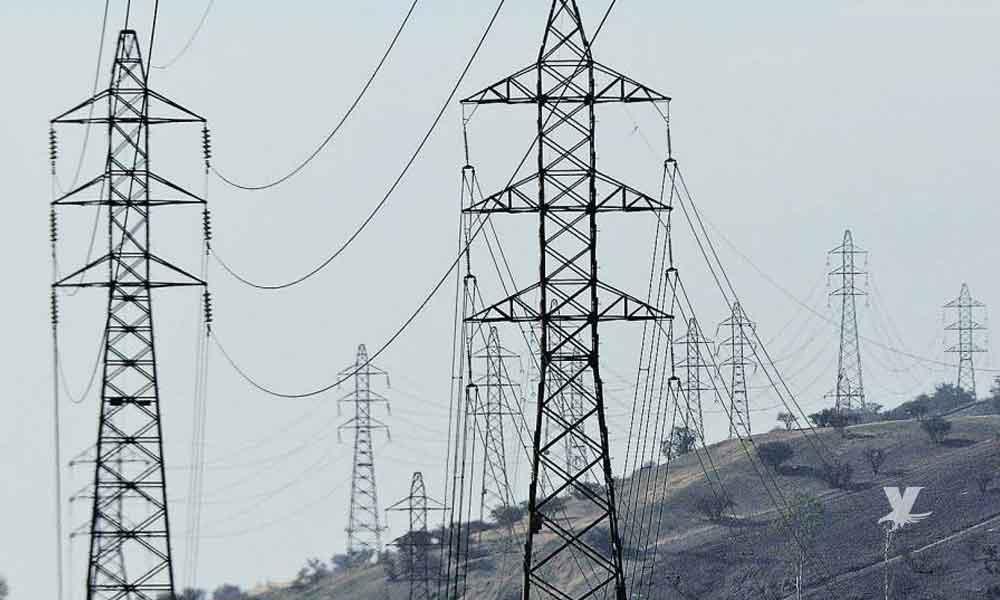 San Diego realiza apagones eléctricos intencionales para evitar incendios
