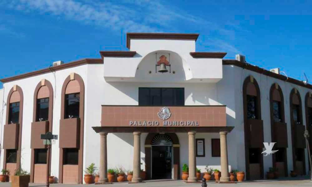 Tecate registra el primer contagiado por coronavirus, lo trasladan a Tijuana