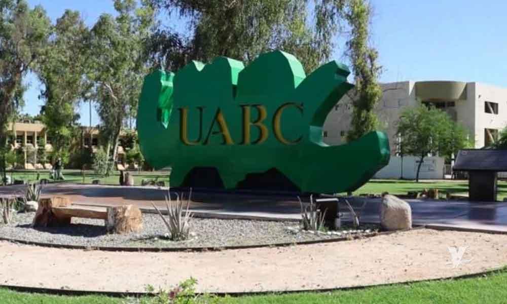 Se reunirá Gobernador del Estado y SHCP el lunes para solucionar adeudo a UABC