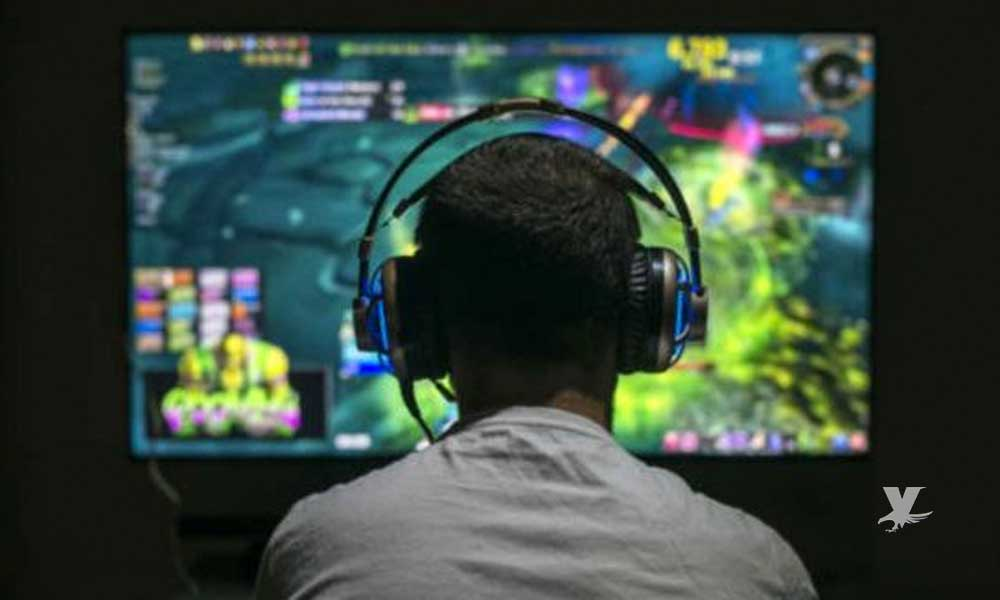 Joven fue encontrado muerto en su cuarto tras pasar demasiadas horas jugando videojuegos